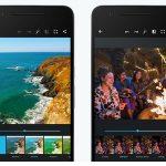 Aplikasi Filter Photo – Adobe Photoshop Exp