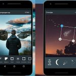Aplikasi Filter Photo – Aviary