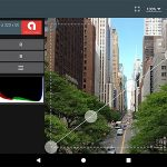 Aplikasi Filter Photo – Photo Editor
